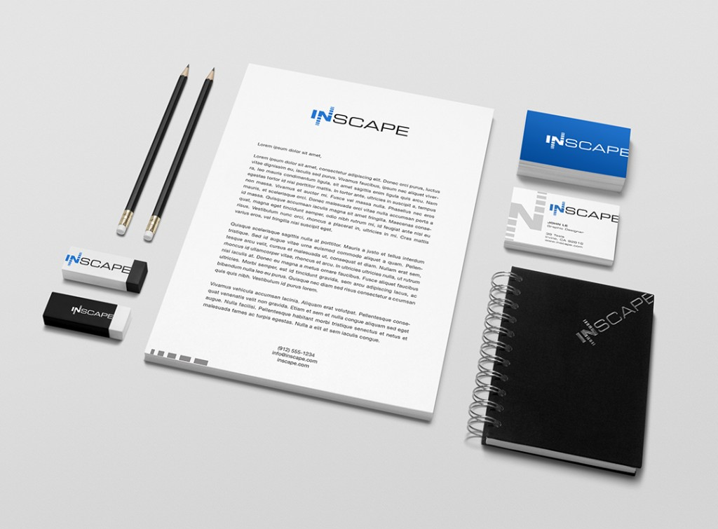 INSCAPE_Branding-Identity-Mock-Up-5_1080