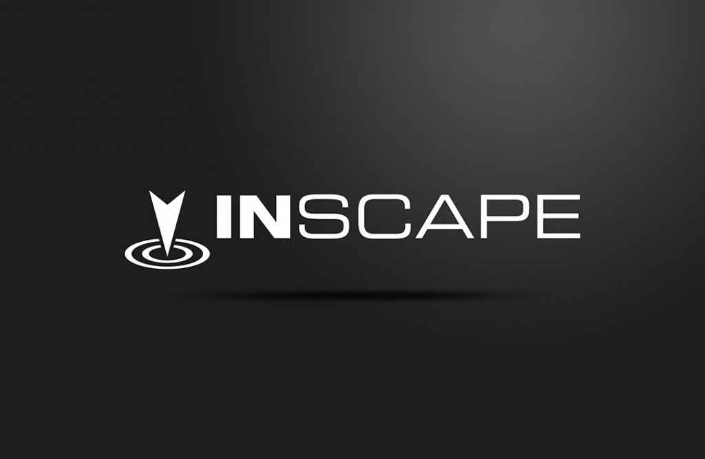 INSCAPE_techandall_Stationery_Mock_Up_Collection_LOGO_1080