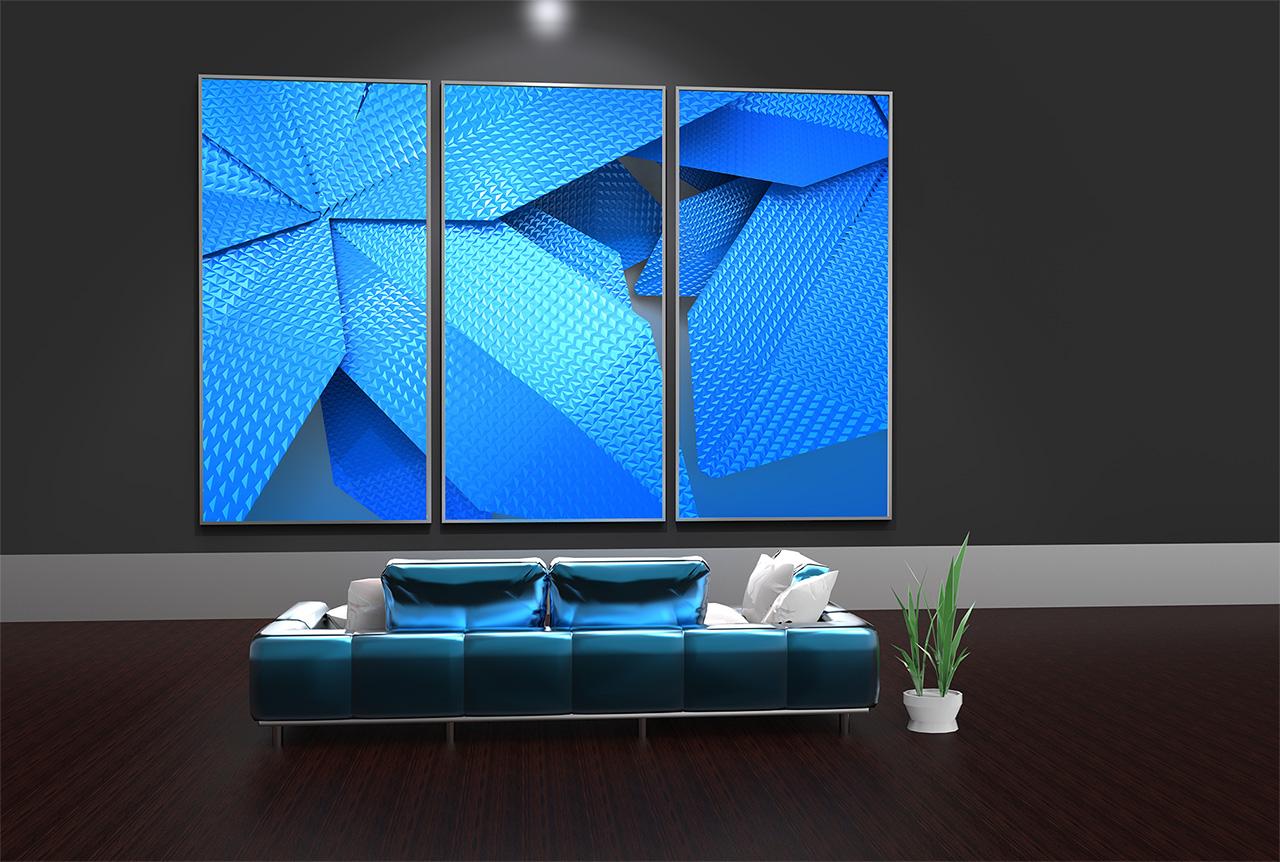 Port_1280_3D_wall_02