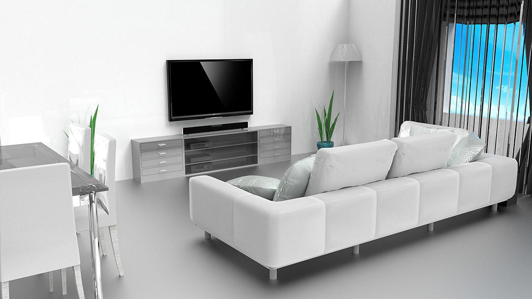 3D_interior_01