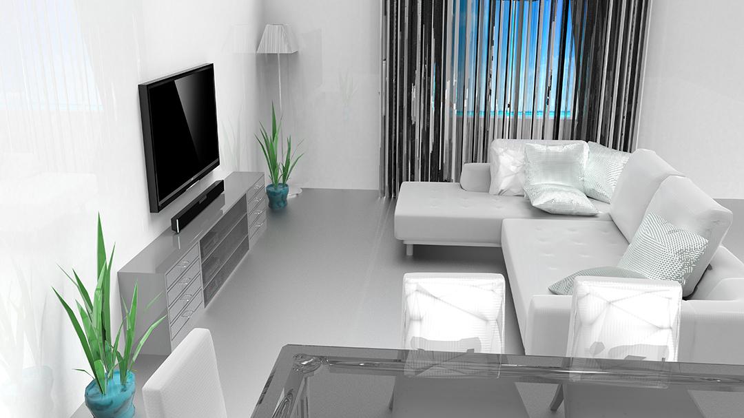 3D_interior_03