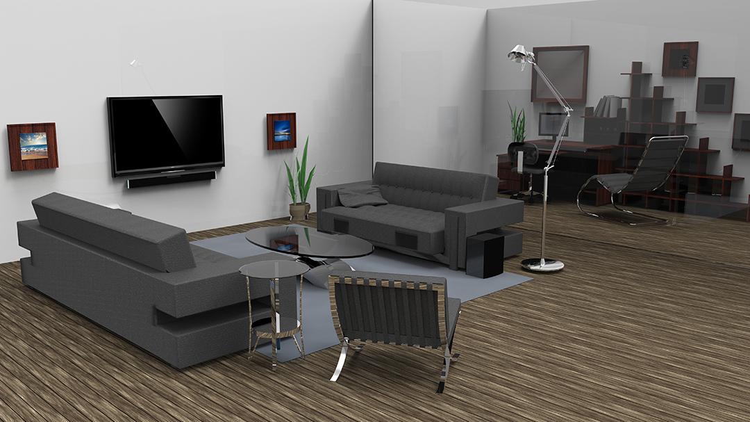 3D_interior_04