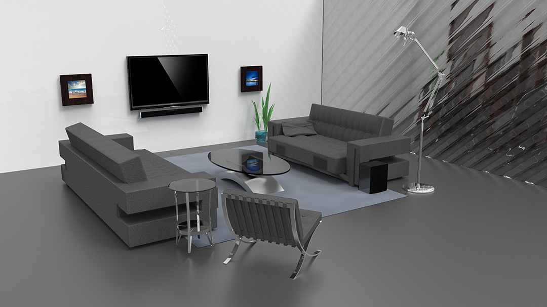 3D_interior_05