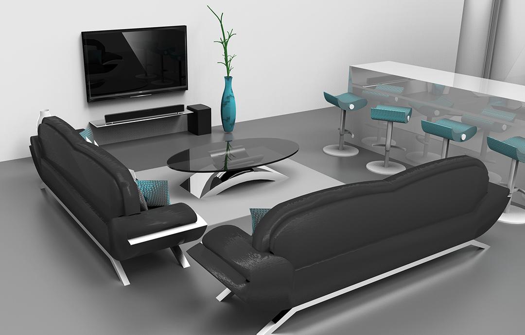 3D_interior_06