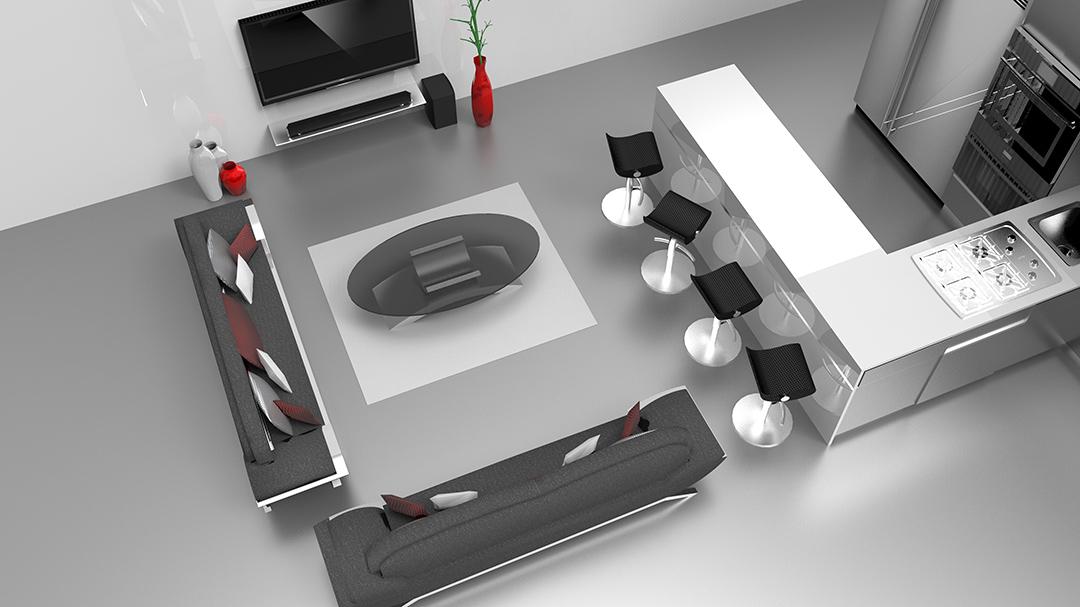 3D_interior_07