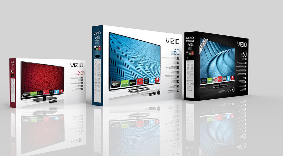 HDTV_PACKAGINS_1080_14