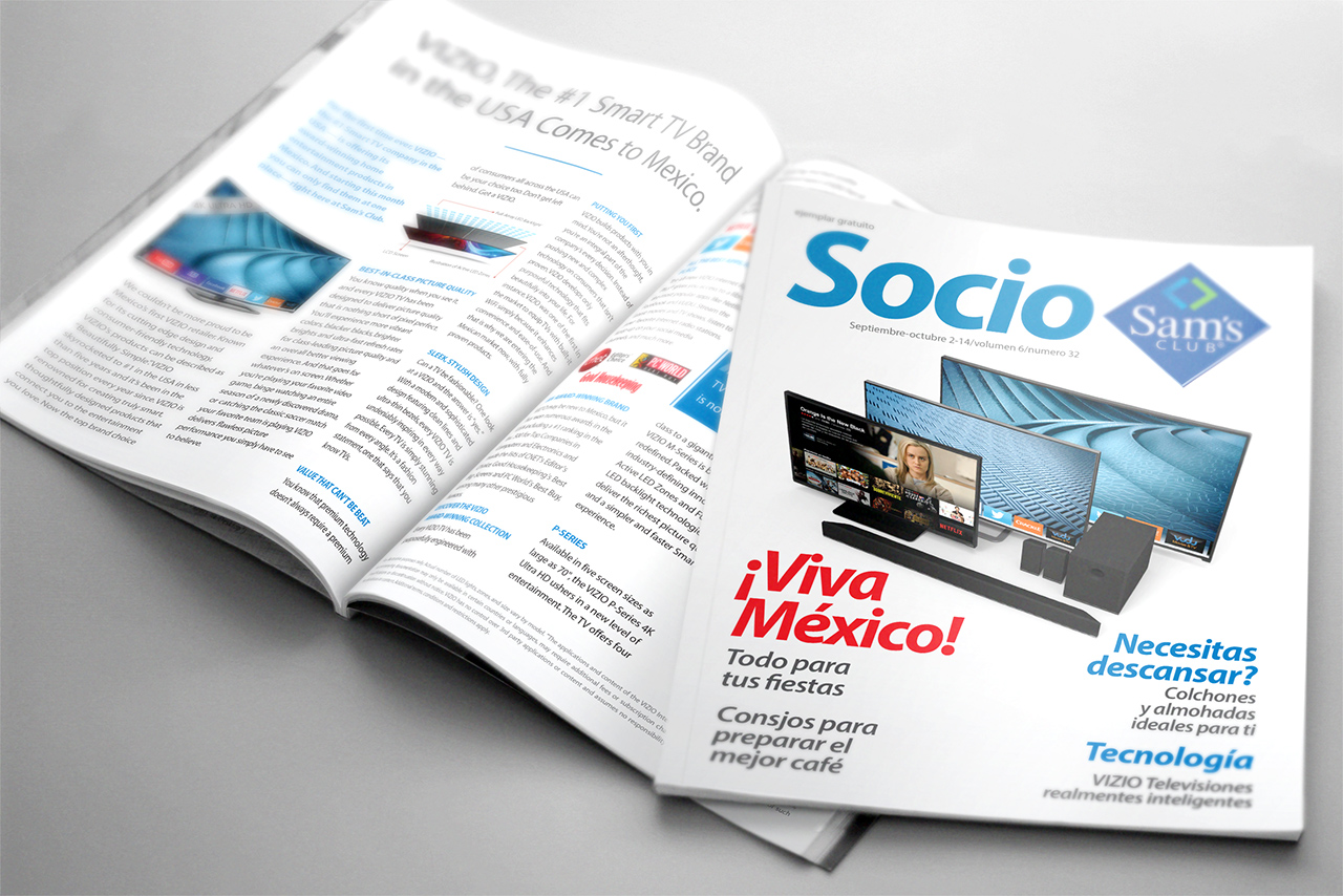 Magazine_samsclub_VIZIO