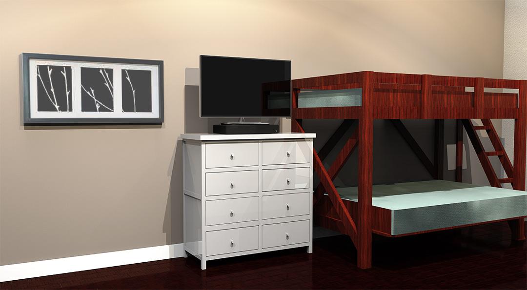 Sound-Stand-dorm-room.2072