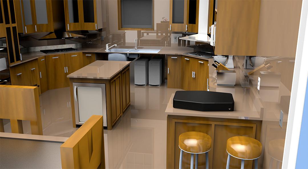 Sound-Stand-room_kitchen.2030_1080