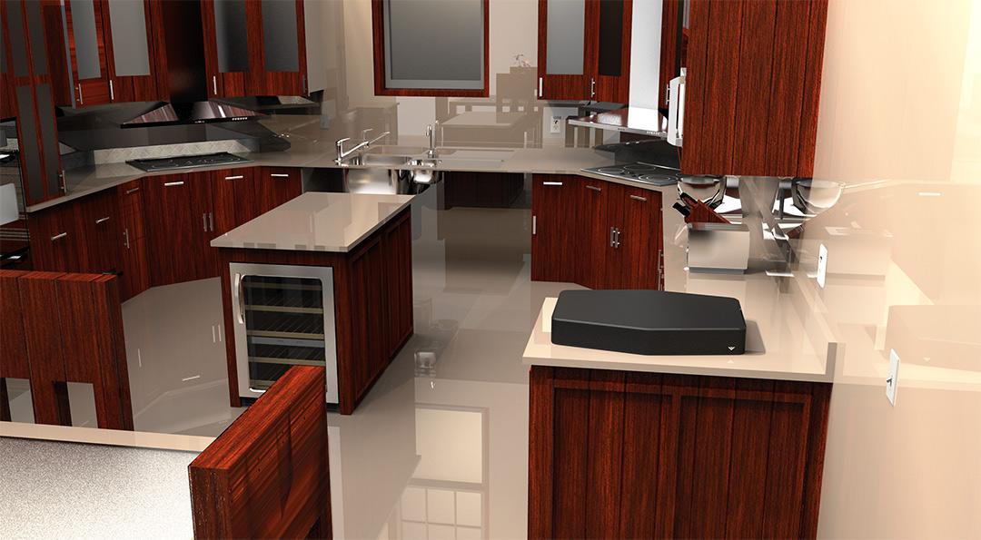 Sound-Stand-room_kitchen.2070_1080