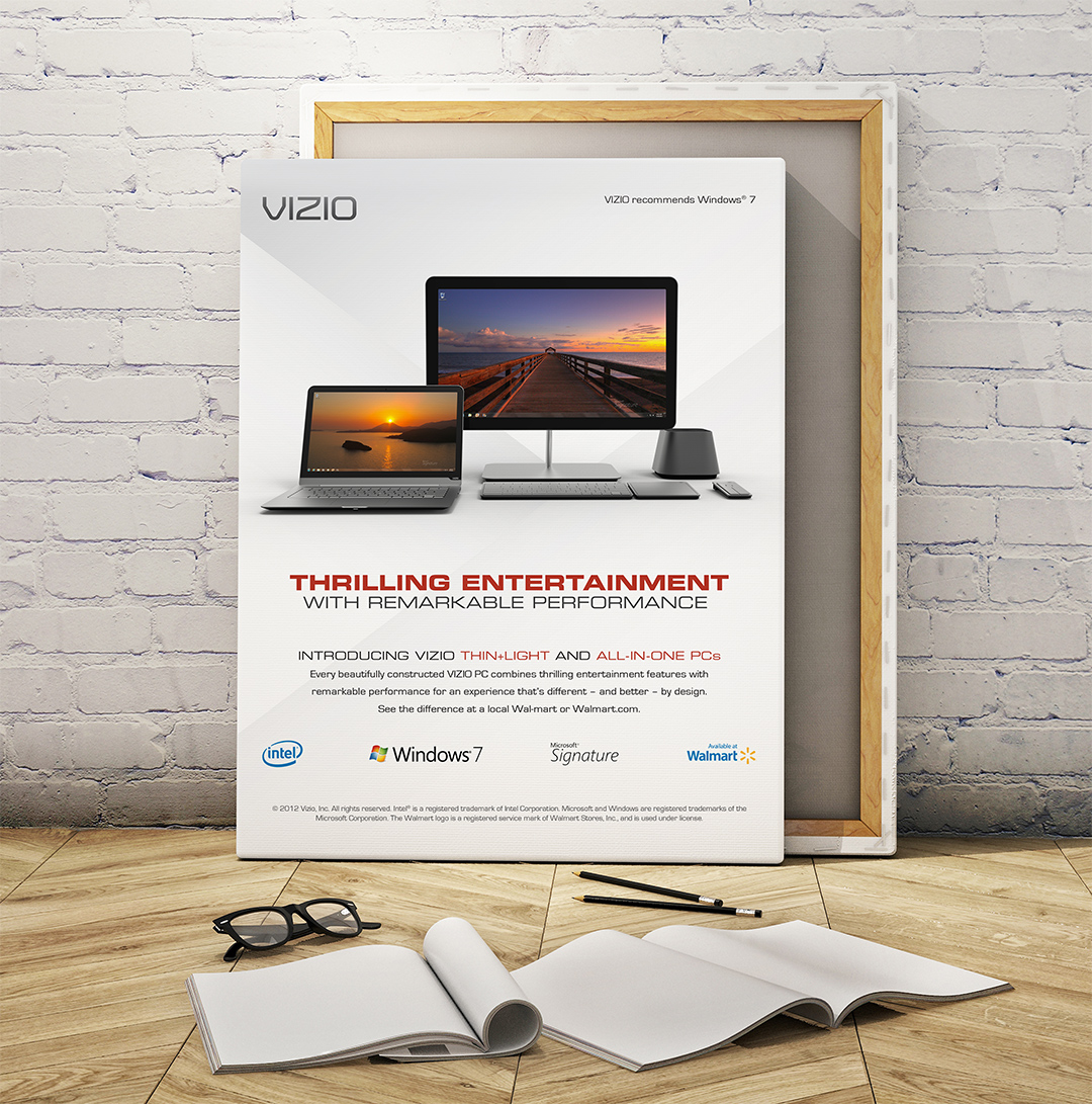 VIZIO_POP_banner_computing_05