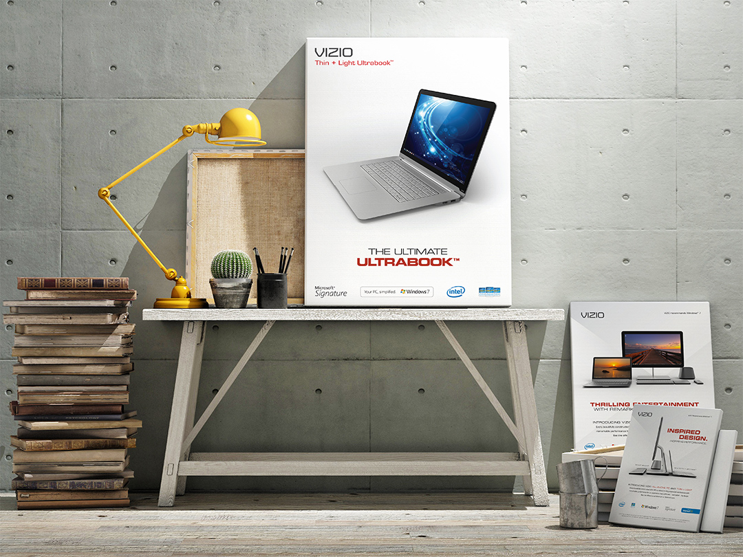 VIZIO_POP_banner_computing_06