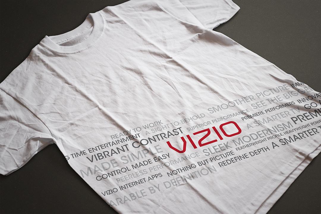 VIZIO_T_SHIRT_PRINT_02